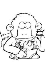 de gorille