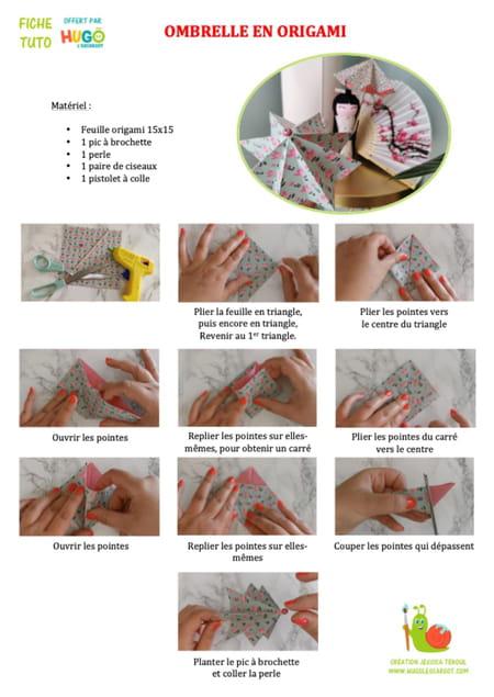 origami-ombrelle-apprendre-le-pliage-d-une-ombrelle-ou-d-un-parasol