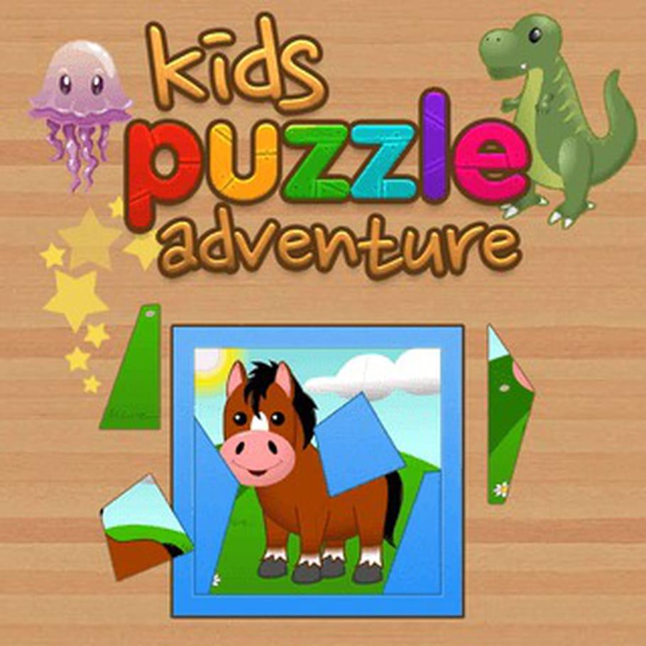 Kinderspiele Online Ab 4 Kostenlos