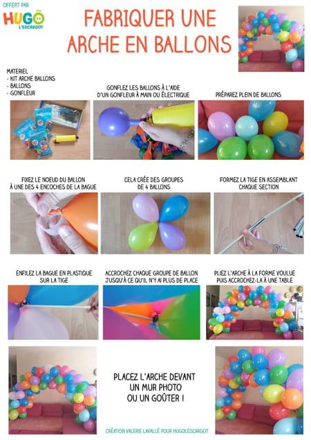fabriquer-une-arche-de-ballons-pour-un-anniversaire-ou-une-fete