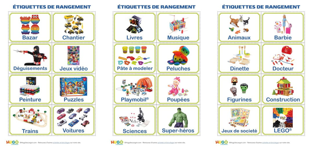 etiquettes-de-rangement-pour-les-jouets-a-imprimer