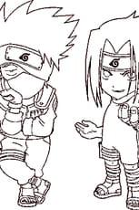 Coloriage Naruto En Ligne Gratuit A Imprimer