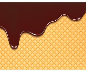 Les origines du chocolat