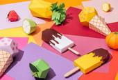 Déco de fêtes: idées de décoration de fête DIY