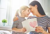 Carte fête des mères: nos meilleurs modèles à imprimer