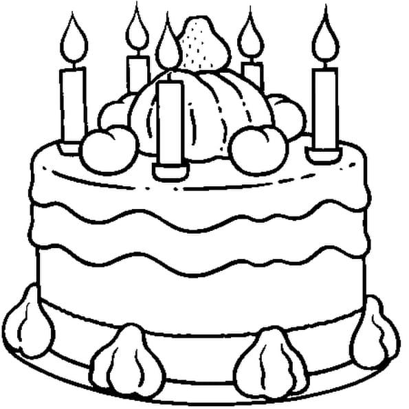 5 ans coloriage 5 ans en ligne gratuit a imprimer sur coloriage tv - Jeu spiderman gratuit facile ...