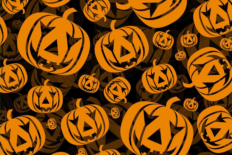 coloriage halloween citrouille sur hugolescargot com