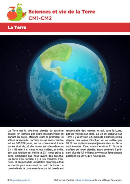 la-planete-terre