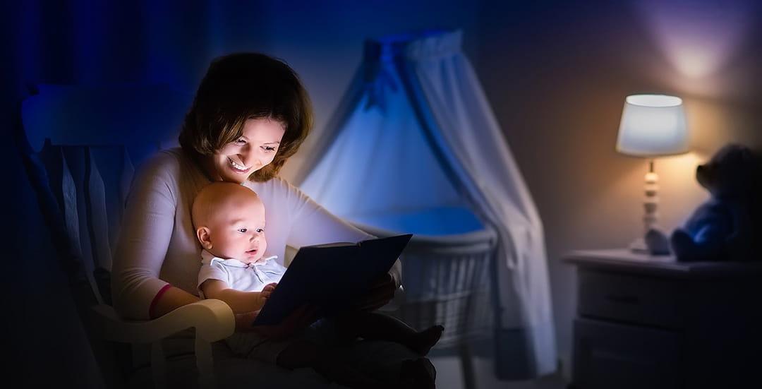 Comptines Chansons Pour Enfants Et Bébé