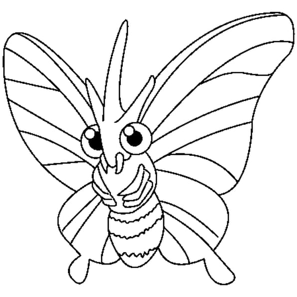 Coloriage pok mon a romite en ligne gratuit imprimer - Coloriage pokemon en ligne ...