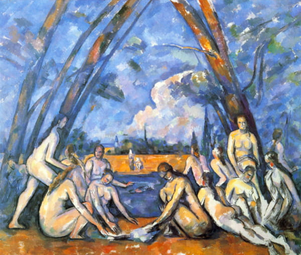 peintres-impressionnistes-celebres