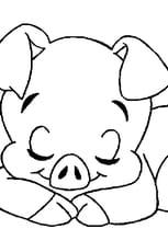 Du Cochon