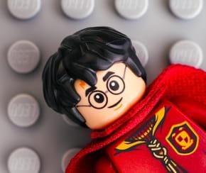 Lego Harry Potter: les meilleurs coffrets pour les enfants