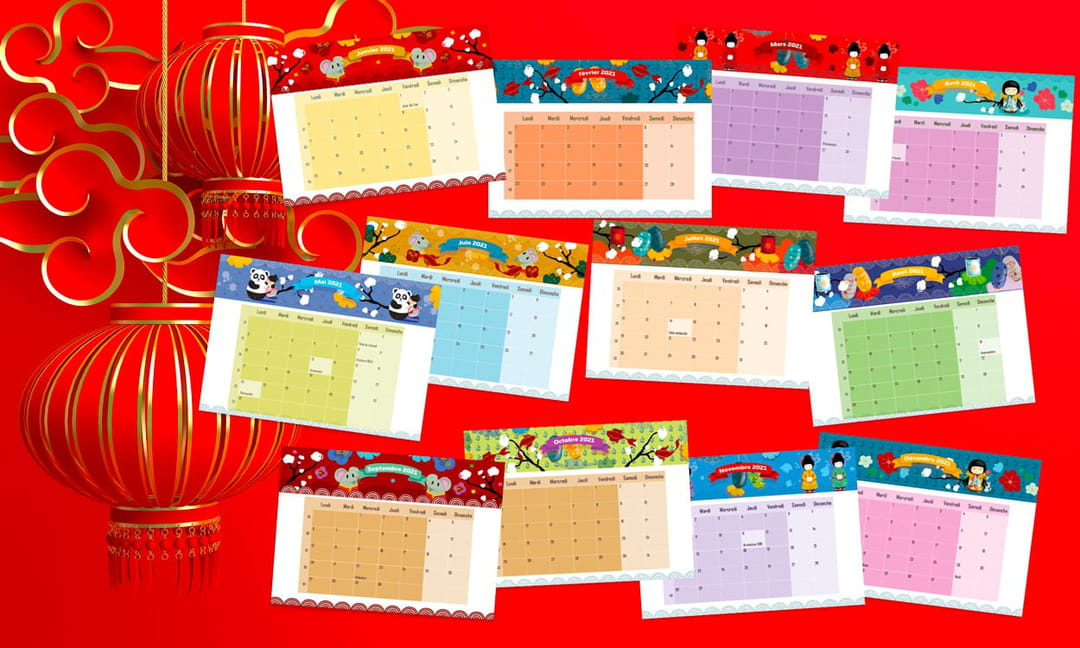 calendrier-chinois-2021