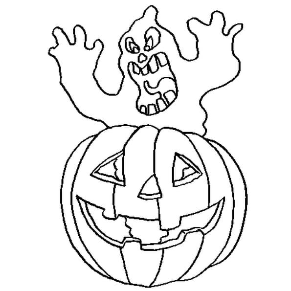 comment dessiner une citrouille d halloween qui fait peur. Black Bedroom Furniture Sets. Home Design Ideas