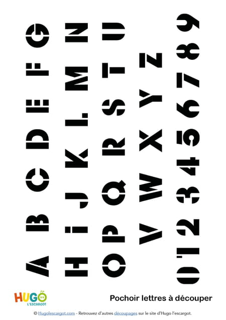 pochoir-a-lettres-a-imprimer