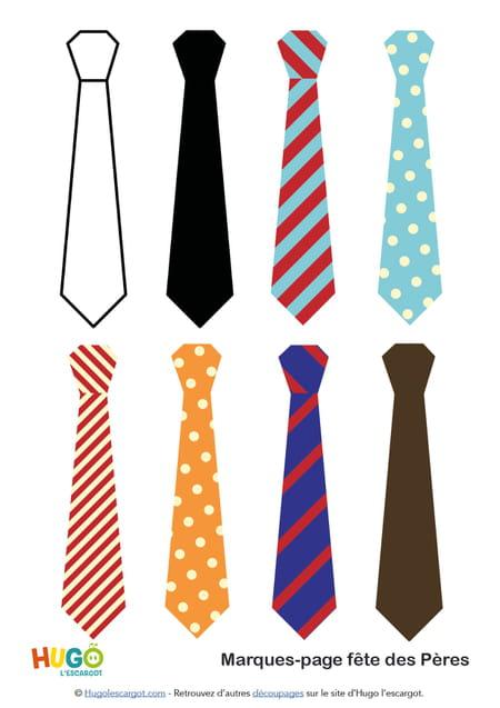 marque-page-cravate-a-imprimer-pour-la-fete-des-meres