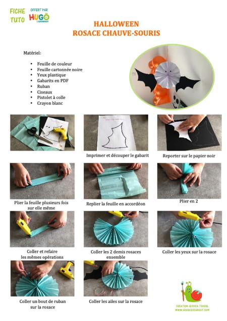 fabriquer-une-rosace-chauve-souris-pour-halloween