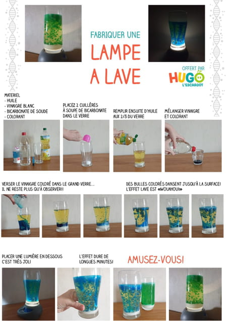 fabriquez-une-lampe-a-lave-diy-pour-les-enfants