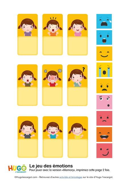 jeu-des-emotions-a-imprimer