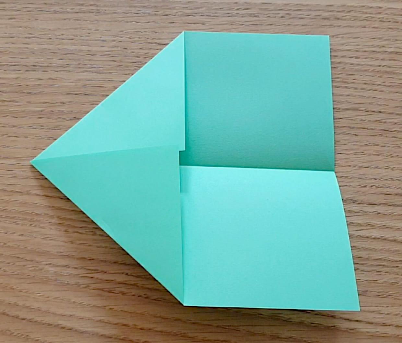 Pliage Avion En Papier Origami Avion En Vidéo