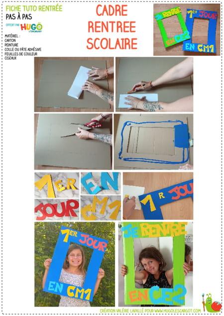 fabriquer-un-cadre-photo-pour-la-rentree-scolaire