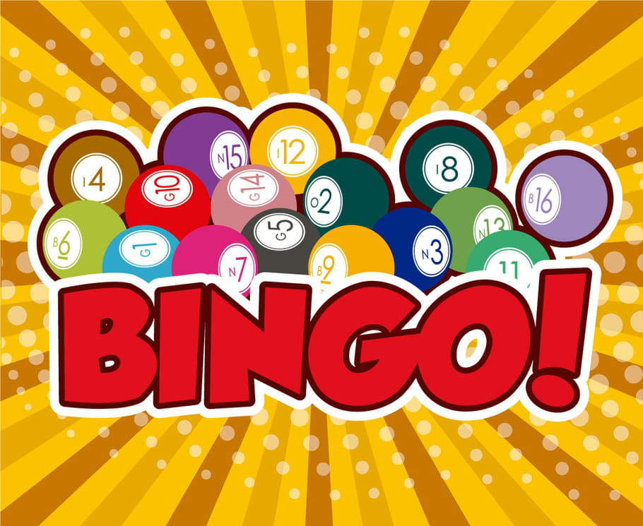 Jeu du bingo à imprimer