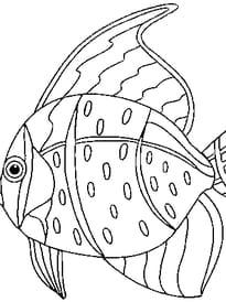 poisson d'avril 2