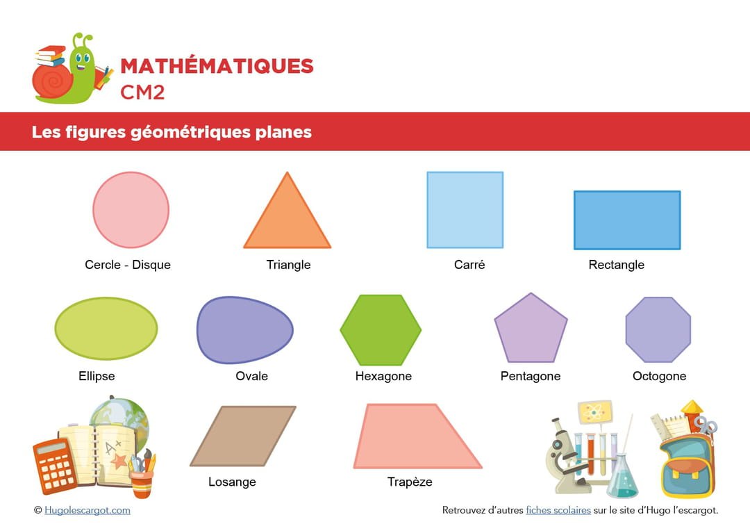 12-formes-geometriques-le-carre-le-triangle-le-cercle-le-disque-le-rectangle-l-octogone-le-pentagone-l-hexagone-le-losange-le-trapeze-l-ovale-et-l-ellipse
