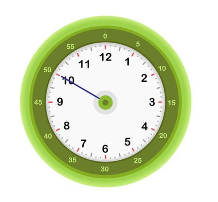 apprendre-les-secondes-sur-une-montre
