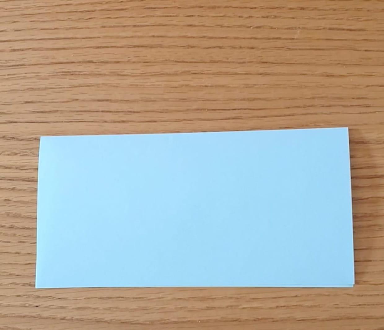 origami #boite #sabls #pour #les #nol #deBoite origami - pour les ... | 1067x1240
