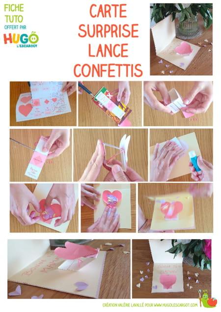 carte-lance-confettis-a-fabriquer
