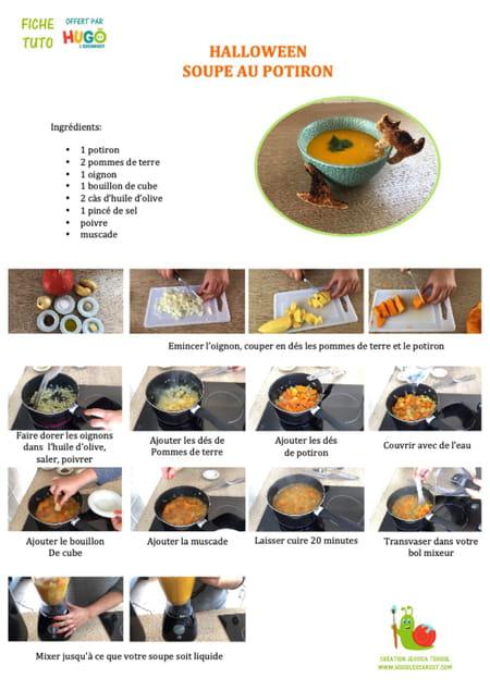 recette-de-soupe-au-potiron-pour-halloween