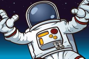 Astronautes et cosmonautes