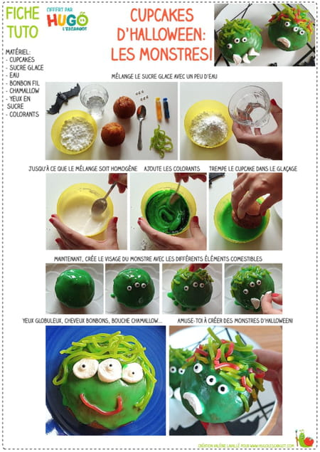 cupcakes-monstres-pour-halloween