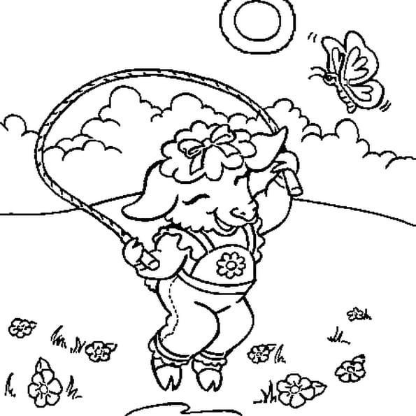 Coloriage jeux de fille en ligne gratuit imprimer - Jeux gratuit coloriage ...