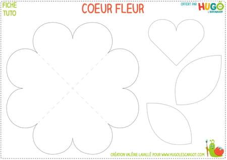 gabarit-pour-fabriquer-une-carte-cœur-pour-la-fete-des-meres