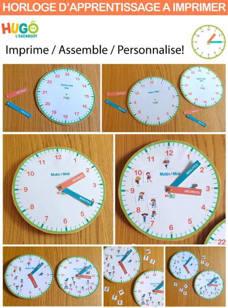 tutoriel-pour-fabriquer-une-horloge-en-carton