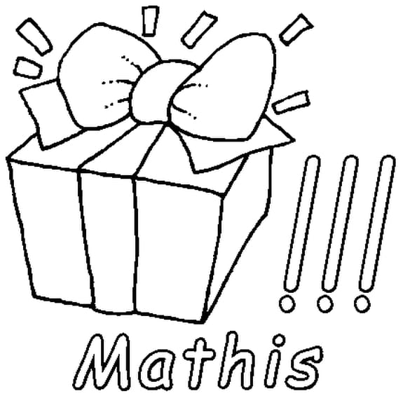 Mathis coloriage mathis en ligne gratuit a imprimer sur - Dessin en ligne gratuit ...
