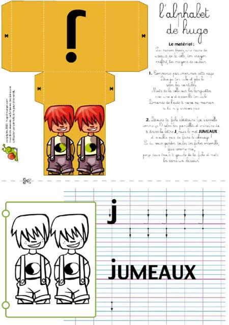 lettre-alphabet-j-apprendre-a-ecrire