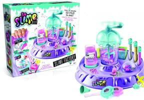 Slime: les meilleures jouets pour enfants