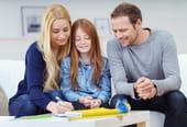 Ecole à la maison: quels outils pour les cours à distance?