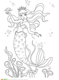 Coloriage Princesse Disney Hugo Lescargot.Coloriage Princesse Disney Sur Hugolescargot Com