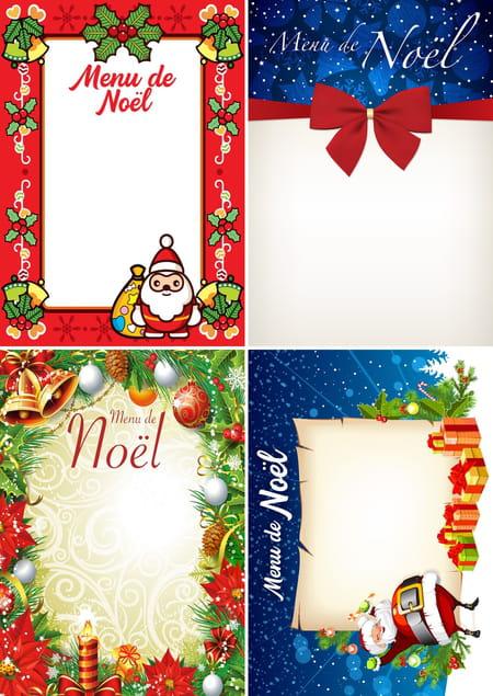 menus-de-noel-a-imprimer