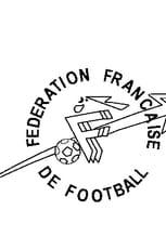Coloriage Ecusson FFF