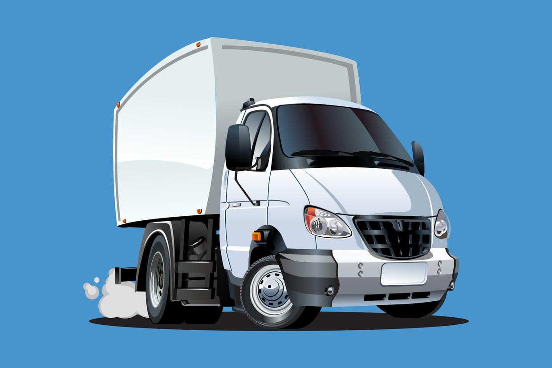 Coloriage De Camion De Transport.Coloriage Camion Sur Hugolescargot Com