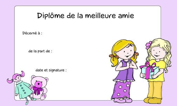 Diplome