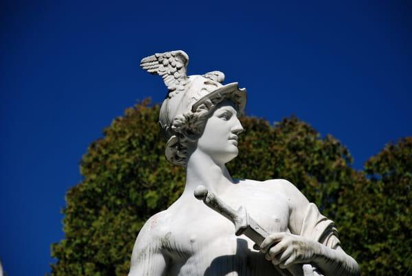 hermes-dieux-mythologie-grecque