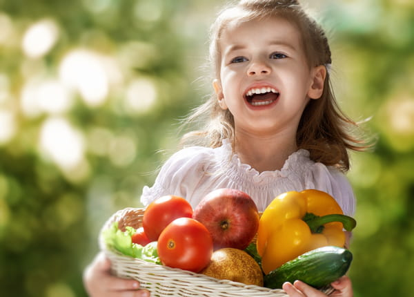 fruits-et-legumes-de-saison-juin