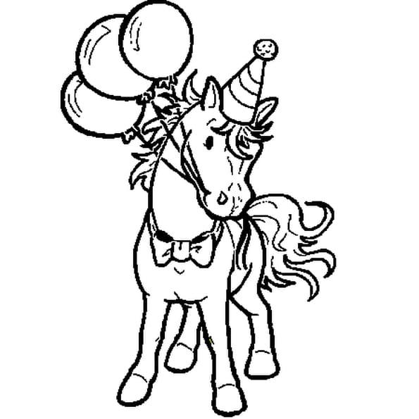Coloriage le cheval en ligne gratuit imprimer - Coloriage poney en ligne ...